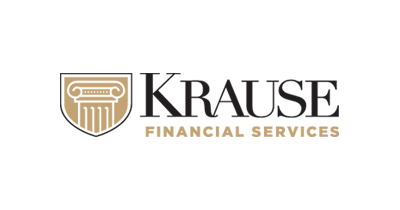 Krause Financial Services
