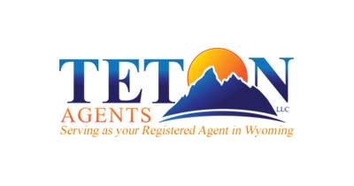 Teton Agents