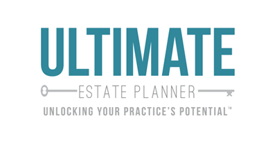 The Ultimate Estate Planner
