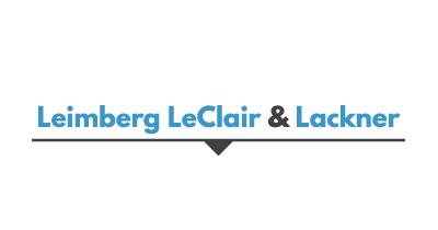 Leimberg LeClair & Lackner