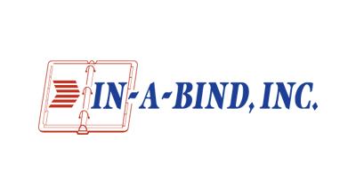 In a Bind