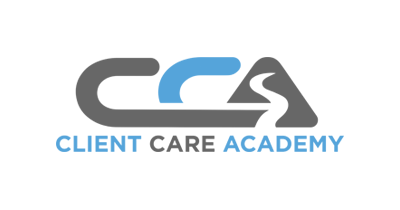 Client Care Academy