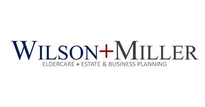 Wilson+Miller