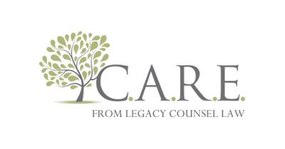 C.A.R.E. Program