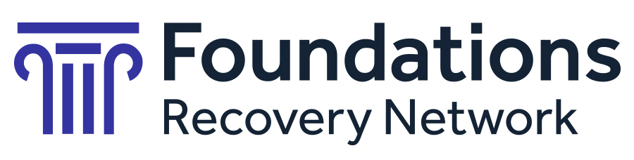 Foundations Recovery Network