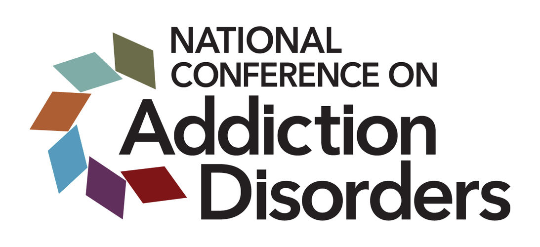 Speakers 2017 National Conference On Addiction Disorders