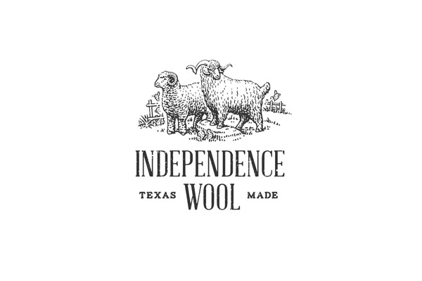 Independence Wool & Mohair