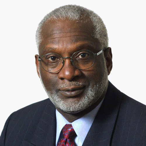 Dr. David Satcher, MD, PhD