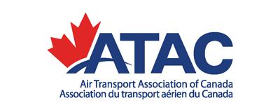 Air Transport Association of Canada (ATAC)