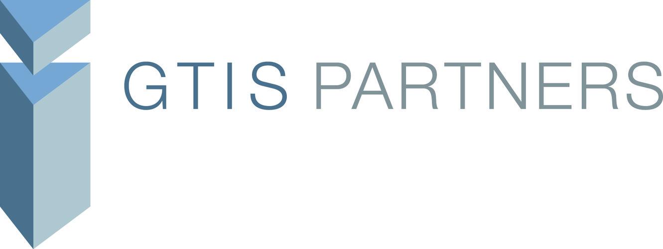 GTIS Partners