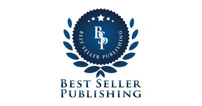 Best Seller Publishing