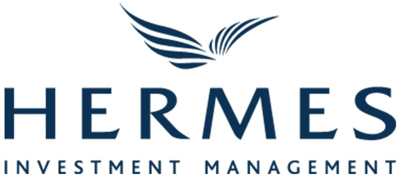 Hermes Investment Management