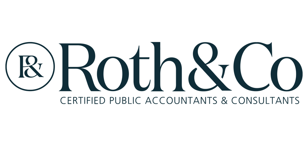 Roth&Co