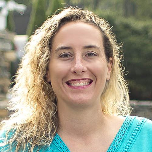 Dr. Kristi Dively