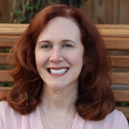 Dr. Lantie Jorandby, MD