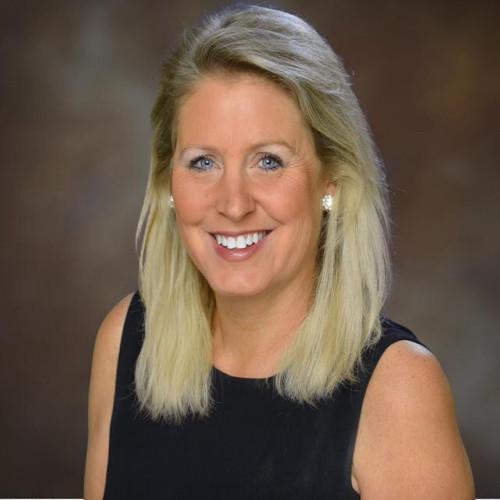 Judy Sperling, MS, BRI Interventionist