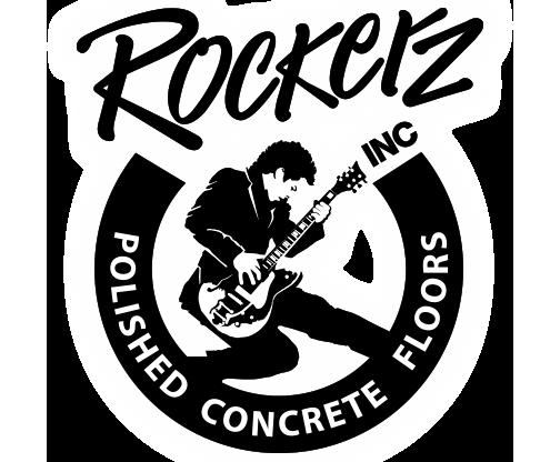 ROCKERZ, INC.
