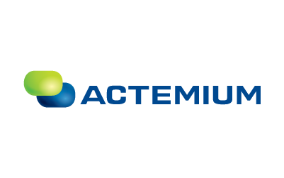 Actemium