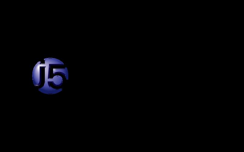 j5 International (Part of Hexagon)