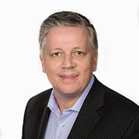 Gerrit Niemeijer
