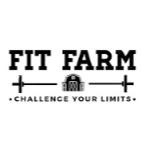 Fit Farm