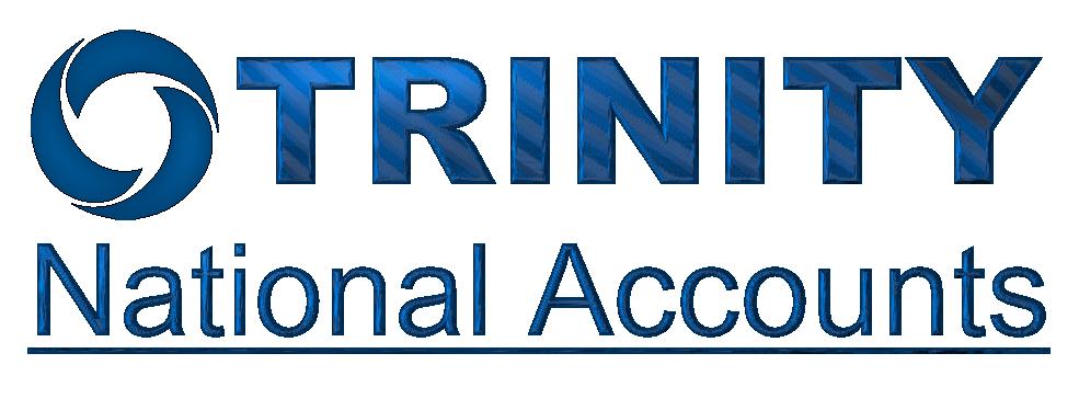 TRINITY NATIONAL ACCOUNTS