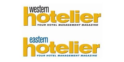 Western Hotelier & Eastern Hotelier (Mercury Publications)