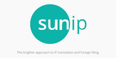 Sun IP