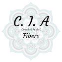 Crochet is Art Fibers