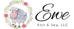 Ewe Knit & Sew
