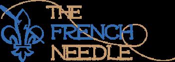French Needle