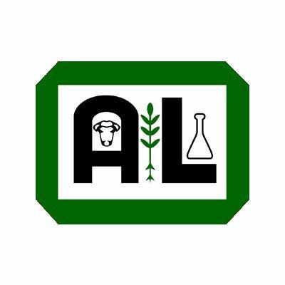 A&L Labs
