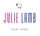 Julie Lamb Fine Jewelry