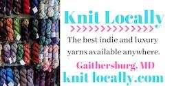 Knit Locally