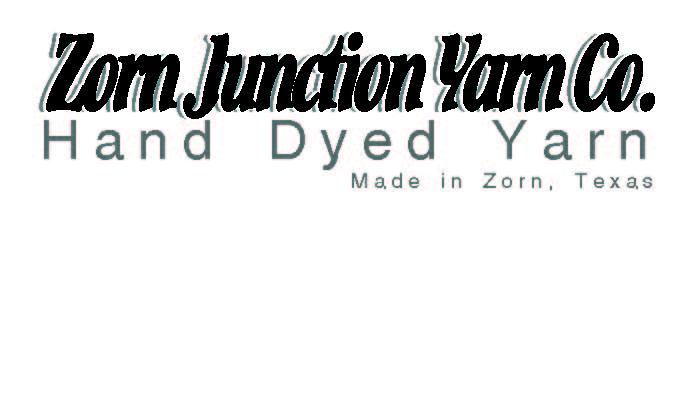 Zorn Junction Yarn C0