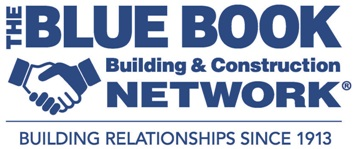 BLUE BOOK BUILDING & CONSTRUCTION NETWORK, THE