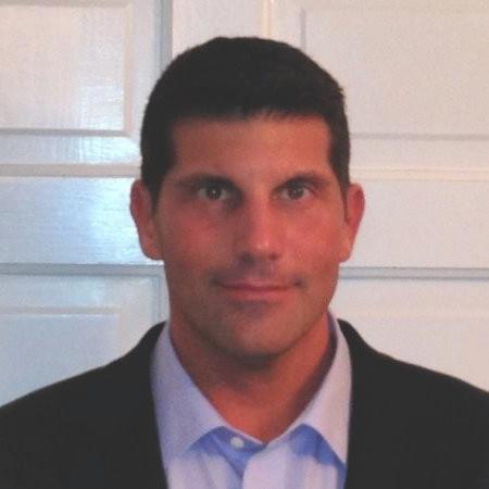 Trevor Shevin, CIP, CARC, MBA