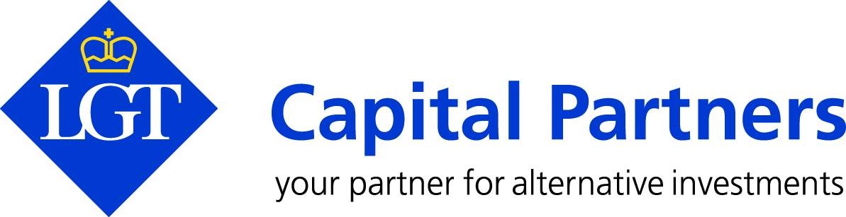 LGT Capital Partners