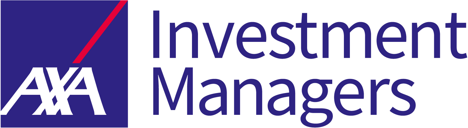 AXA Investment Managers - Real Assets