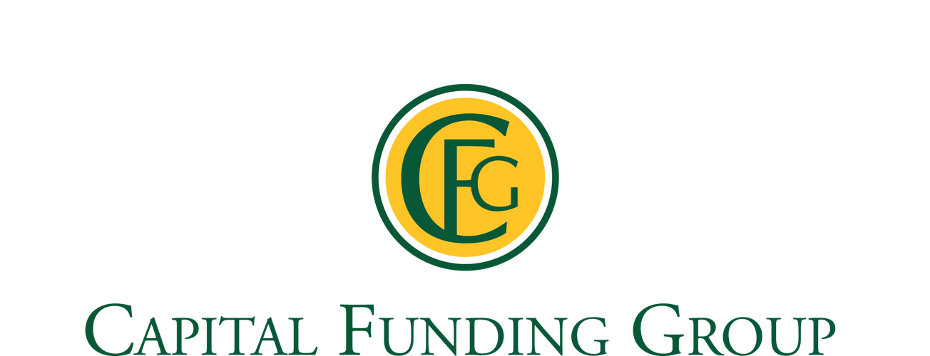 Capital Funding Group