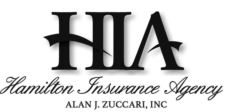 Hamilton Insurance