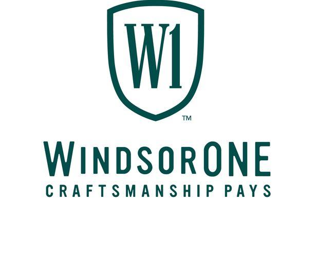 WindsorONE