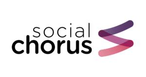 SocialChorus