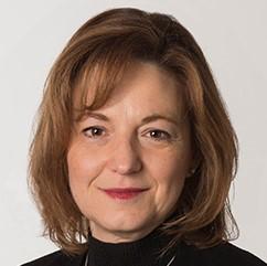 Anna Maria Masciotra