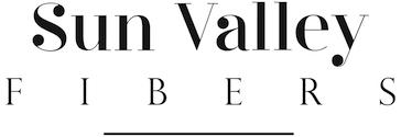 Sun Valley Fibers