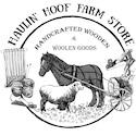 Haulin' Hoof Farm Store