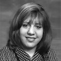 Faye Tannenbaum