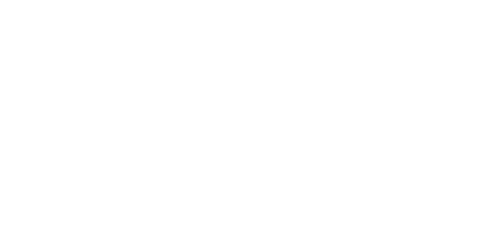 WCLC2019   Western Canadian Lodging Conference