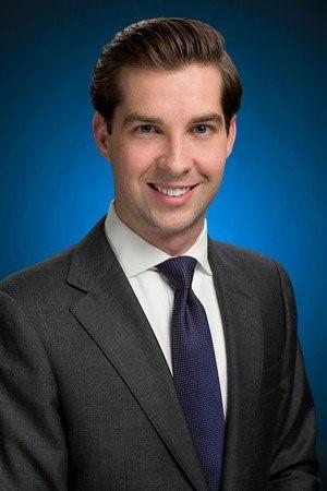 Kevin McKenney