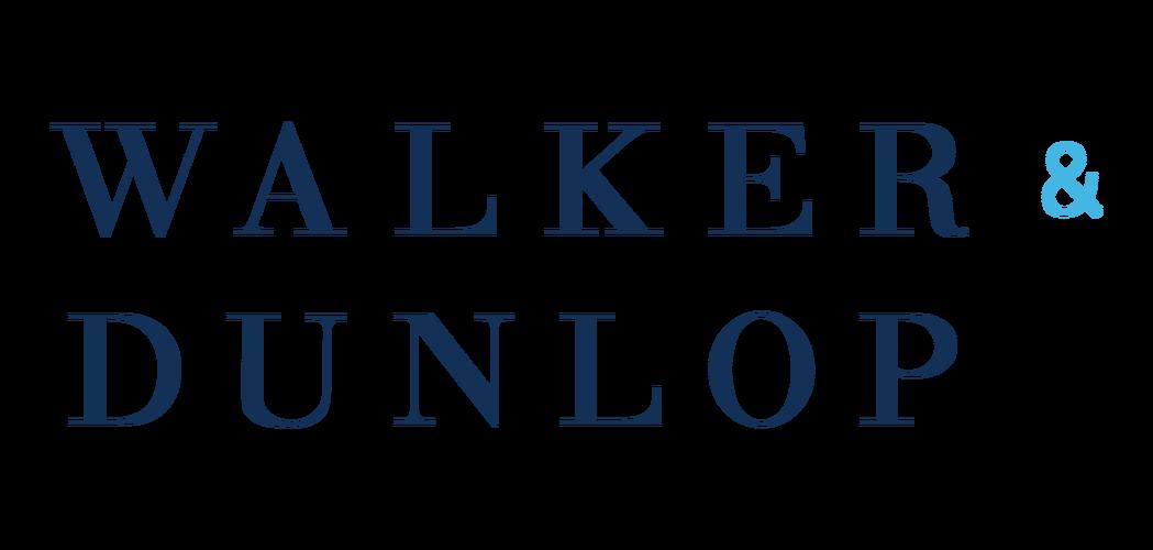Walker&Dunlap